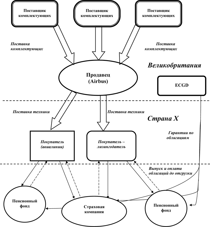 2016_1-2_danilchenkoartsemyeu_pic1