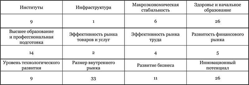 2018_1-2_botenovskayavilchitskaya_t4.jpg